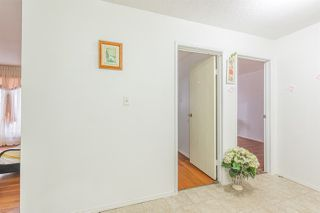 Photo 20: 315 1945 105 Street in Edmonton: Zone 16 Condo for sale : MLS®# E4209462