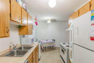 Photo 9: 315 1945 105 Street in Edmonton: Zone 16 Condo for sale : MLS®# E4209462