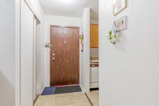 Photo 4: 315 1945 105 Street in Edmonton: Zone 16 Condo for sale : MLS®# E4209462