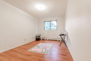 Photo 17: 315 1945 105 Street in Edmonton: Zone 16 Condo for sale : MLS®# E4209462