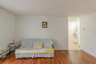 Photo 12: 315 1945 105 Street in Edmonton: Zone 16 Condo for sale : MLS®# E4209462