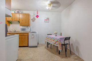Photo 6: 315 1945 105 Street in Edmonton: Zone 16 Condo for sale : MLS®# E4209462