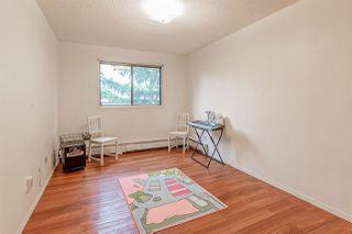 Photo 16: 315 1945 105 Street in Edmonton: Zone 16 Condo for sale : MLS®# E4209462