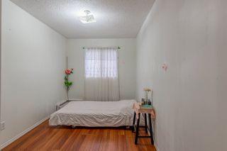 Photo 15: 315 1945 105 Street in Edmonton: Zone 16 Condo for sale : MLS®# E4209462