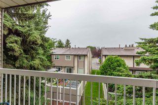 Photo 14: 315 1945 105 Street in Edmonton: Zone 16 Condo for sale : MLS®# E4209462