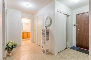 Photo 5: 315 1945 105 Street in Edmonton: Zone 16 Condo for sale : MLS®# E4209462