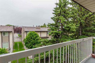 Photo 13: 315 1945 105 Street in Edmonton: Zone 16 Condo for sale : MLS®# E4209462
