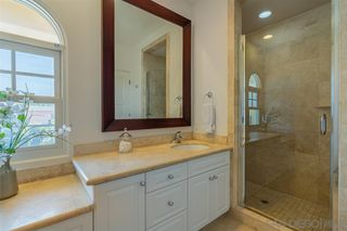 Photo 22: CORONADO VILLAGE House for sale : 5 bedrooms : 720 Country Club Lane in Coronado