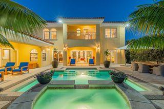 Photo 14: CORONADO VILLAGE House for sale : 5 bedrooms : 720 Country Club Lane in Coronado