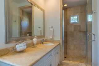 Photo 20: CORONADO VILLAGE House for sale : 5 bedrooms : 720 Country Club Lane in Coronado