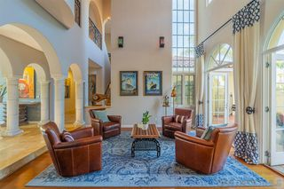 Photo 5: CORONADO VILLAGE House for sale : 5 bedrooms : 720 Country Club Lane in Coronado