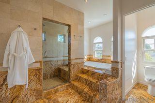 Photo 17: CORONADO VILLAGE House for sale : 5 bedrooms : 720 Country Club Lane in Coronado
