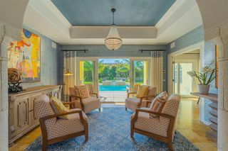 Photo 8: CORONADO VILLAGE House for sale : 5 bedrooms : 720 Country Club Lane in Coronado