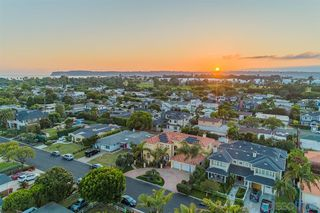 Photo 3: CORONADO VILLAGE House for sale : 5 bedrooms : 720 Country Club Lane in Coronado