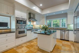 Photo 9: CORONADO VILLAGE House for sale : 5 bedrooms : 720 Country Club Lane in Coronado