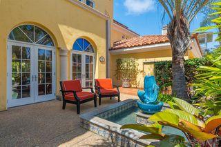Photo 6: CORONADO VILLAGE House for sale : 5 bedrooms : 720 Country Club Lane in Coronado