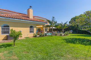 Photo 15: CORONADO VILLAGE House for sale : 5 bedrooms : 720 Country Club Lane in Coronado