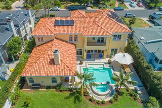 Photo 2: CORONADO VILLAGE House for sale : 5 bedrooms : 720 Country Club Lane in Coronado