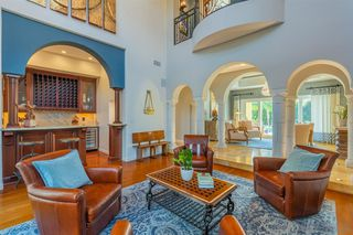 Photo 7: CORONADO VILLAGE House for sale : 5 bedrooms : 720 Country Club Lane in Coronado