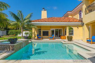 Photo 13: CORONADO VILLAGE House for sale : 5 bedrooms : 720 Country Club Lane in Coronado