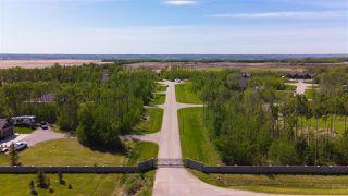 Photo 44: 23A 53521 RGE RD 272: Rural Parkland County House Half Duplex for sale : MLS®# E4215048