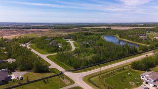 Photo 45: 23A 53521 RGE RD 272: Rural Parkland County House Half Duplex for sale : MLS®# E4215048