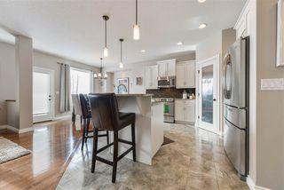 Photo 8: 23A 53521 RGE RD 272: Rural Parkland County House Half Duplex for sale : MLS®# E4215048