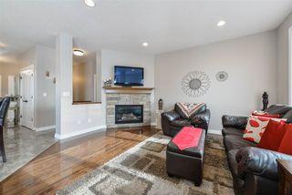 Photo 16: 23A 53521 RGE RD 272: Rural Parkland County House Half Duplex for sale : MLS®# E4215048