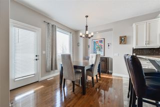 Photo 14: 23A 53521 RGE RD 272: Rural Parkland County House Half Duplex for sale : MLS®# E4215048