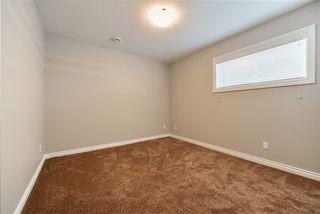 Photo 35: 23A 53521 RGE RD 272: Rural Parkland County House Half Duplex for sale : MLS®# E4215048