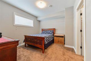 Photo 31: 23A 53521 RGE RD 272: Rural Parkland County House Half Duplex for sale : MLS®# E4215048