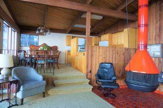 Photo 17: 578 ARBUTUS Drive: Mayne Island House for sale (Islands-Van. & Gulf)  : MLS®# R2504459