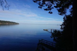 Photo 4: 578 ARBUTUS Drive: Mayne Island House for sale (Islands-Van. & Gulf)  : MLS®# R2504459