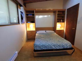 Photo 27: 578 ARBUTUS Drive: Mayne Island House for sale (Islands-Van. & Gulf)  : MLS®# R2504459