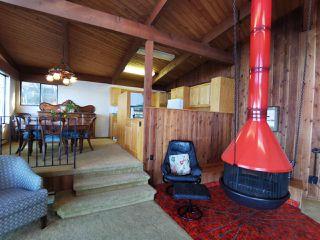 Photo 13: 578 ARBUTUS Drive: Mayne Island House for sale (Islands-Van. & Gulf)  : MLS®# R2504459