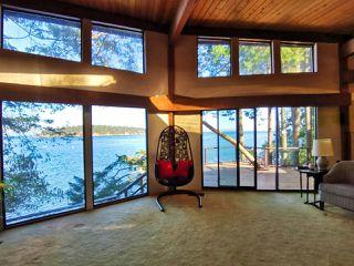 Photo 16: 578 ARBUTUS Drive: Mayne Island House for sale (Islands-Van. & Gulf)  : MLS®# R2504459