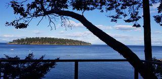 Photo 33: 578 ARBUTUS Drive: Mayne Island House for sale (Islands-Van. & Gulf)  : MLS®# R2504459