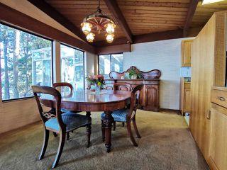 Photo 15: 578 ARBUTUS Drive: Mayne Island House for sale (Islands-Van. & Gulf)  : MLS®# R2504459