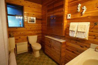 Photo 26: 578 ARBUTUS Drive: Mayne Island House for sale (Islands-Van. & Gulf)  : MLS®# R2504459