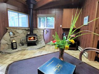 Photo 21: 578 ARBUTUS Drive: Mayne Island House for sale (Islands-Van. & Gulf)  : MLS®# R2504459