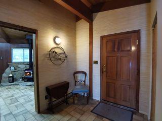 Photo 7: 578 ARBUTUS Drive: Mayne Island House for sale (Islands-Van. & Gulf)  : MLS®# R2504459