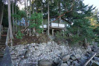 Photo 36: 578 ARBUTUS Drive: Mayne Island House for sale (Islands-Van. & Gulf)  : MLS®# R2504459