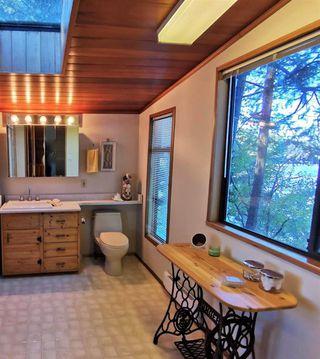 Photo 25: 578 ARBUTUS Drive: Mayne Island House for sale (Islands-Van. & Gulf)  : MLS®# R2504459