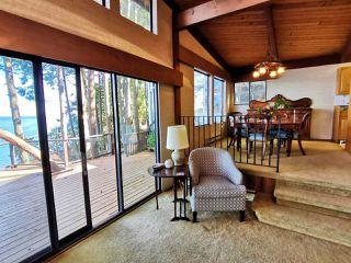 Photo 8: 578 ARBUTUS Drive: Mayne Island House for sale (Islands-Van. & Gulf)  : MLS®# R2504459