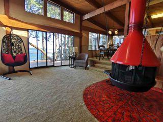 Photo 18: 578 ARBUTUS Drive: Mayne Island House for sale (Islands-Van. & Gulf)  : MLS®# R2504459
