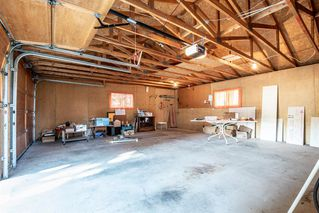 Photo 25: 2518 22 Street: Nanton Detached for sale : MLS®# A1039369