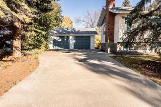 Photo 23: 2518 22 Street: Nanton Detached for sale : MLS®# A1039369