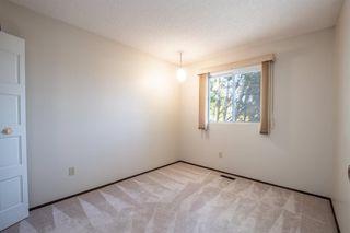 Photo 15: 2518 22 Street: Nanton Detached for sale : MLS®# A1039369