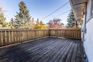 Photo 31: 2518 22 Street: Nanton Detached for sale : MLS®# A1039369