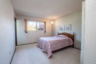 Photo 13: 2518 22 Street: Nanton Detached for sale : MLS®# A1039369